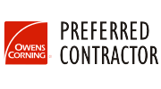 Ex Amish Construction Owens Corning Preferred Roofing Contractor
