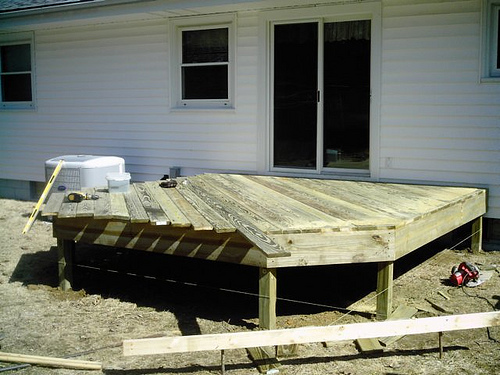 CustomDeckConstruction-1