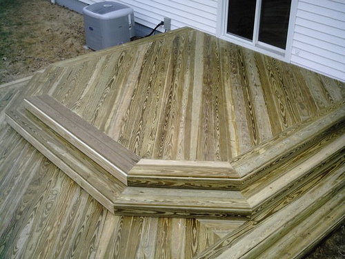 CustomDeckConstruction-11