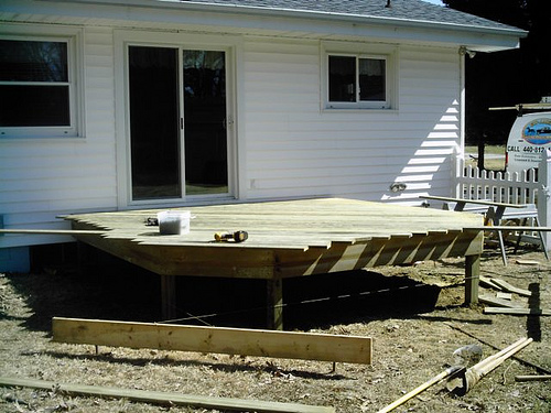 CustomDeckConstruction-2