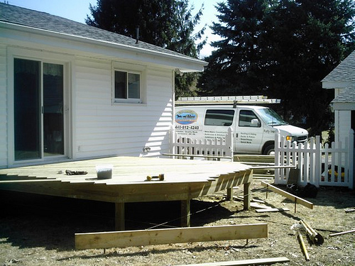 CustomDeckConstruction-3