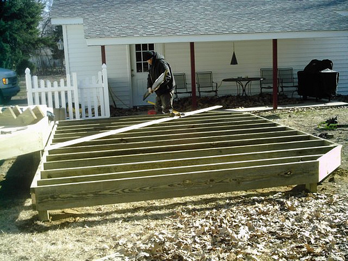 CustomDeckConstruction-5