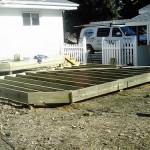 Deck Builders Conneaut, Ohio