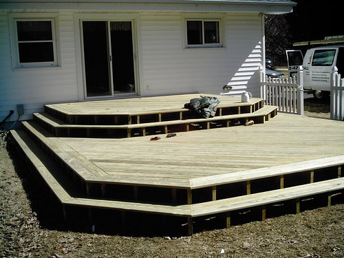 CustomDeckConstruction-7