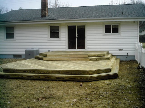 CustomDeckConstruction-8