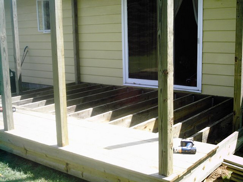 DeckConstruction-Kingsville,OH3