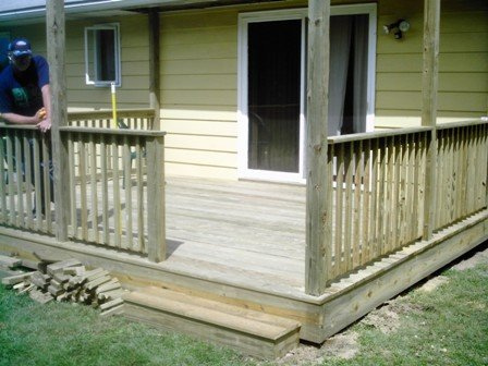 DeckConstruction-Kingsville,OH5