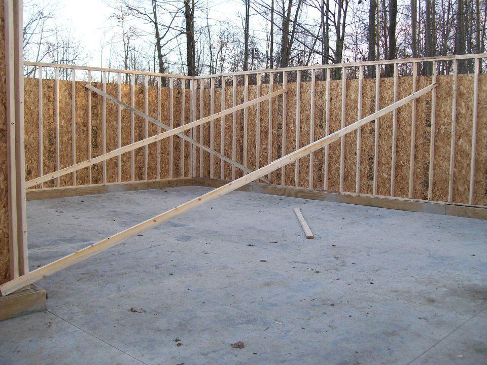Ohio pole barns 2015 home design ideas for Amish garage builders cleveland ohio