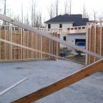 Custom Garage Construction | Ashtabula County